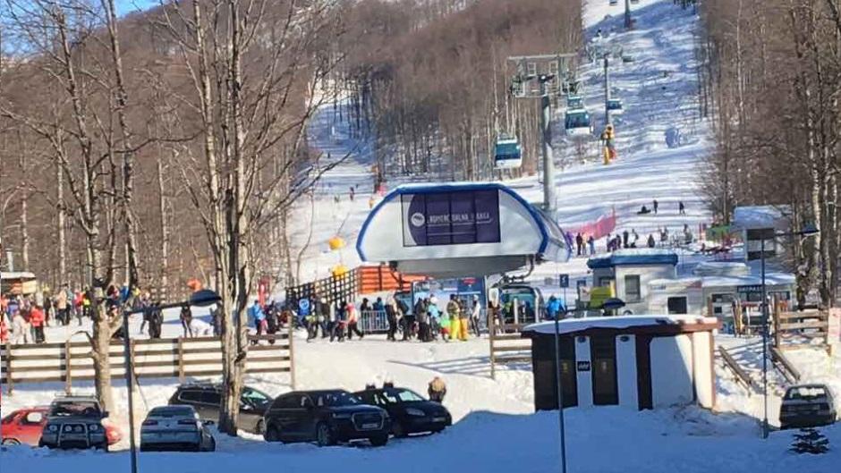 Gde ćete na skijanje ove sezone? (ANKETA)