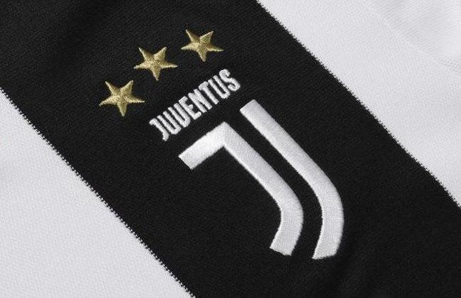 Igrač Atletika slobodan na kraju sezone, Juventus prvi u redu!