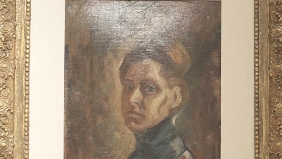 Izložba velikana srpskog slikarstva