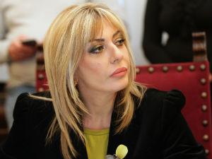 Joksimović: Priština i Tirana urušavaju temelje Evrope