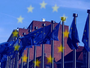 Lideri EU o zastoju dijaloga Beograda i Prištine
