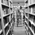 Noć knjige u Srbiji