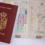 """OVO je sada """"najjači"""" pasoš na svetu"""