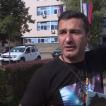 Podignuta krivična prijava protiv Davora Dragičevića