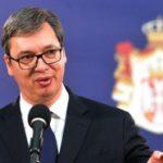 VUČIĆ BLIZU ODLUKE: U Srbiji izbori na proleće?
