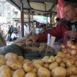 Luk i krompir papreno skupi