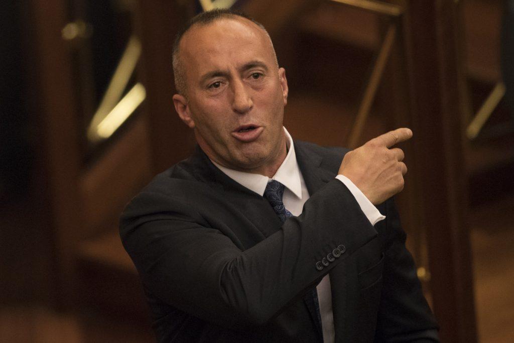 Haradinaj: Vanredni izbori nisu u interesu Kosova