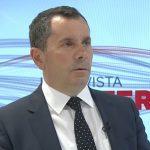Prištinski advokat: Neki političari nameštaju klijente stranim advokatima