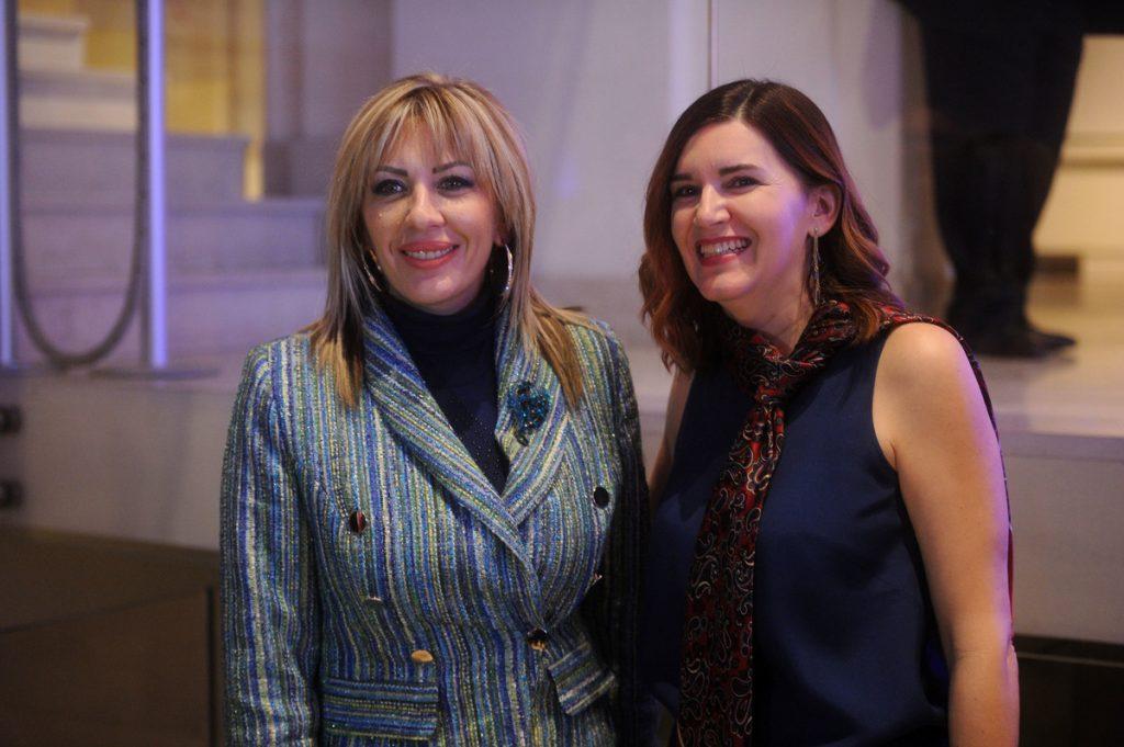 Rumunija: Stojimo uz Srbiju i promovisaćemo proširenje EU