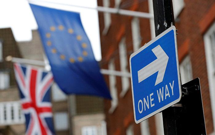 Za novi referendum o bregzitu bila bi potrebna godina