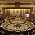 Bejrut: Arapska liga dužna da podrži Siriju