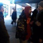 Đilas o incidentu i psovanju: Žao mi je zbog impulsivne reakcije