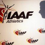 Neutralni status za 42 ruska atletičara na međunarodnim takmičenjima