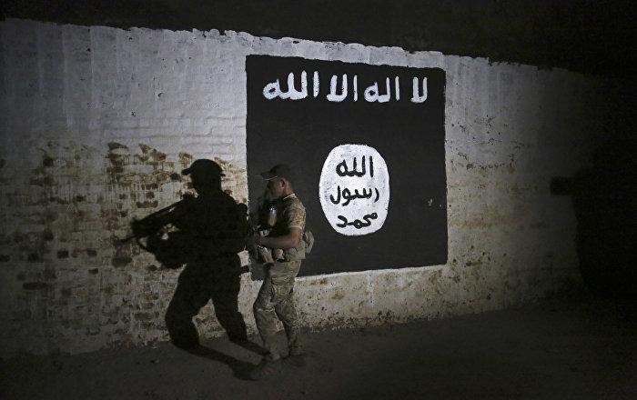 Više osoba osuđeno u Prištini zbog učešća u ratu u Siriji na strani DAEŠ-a