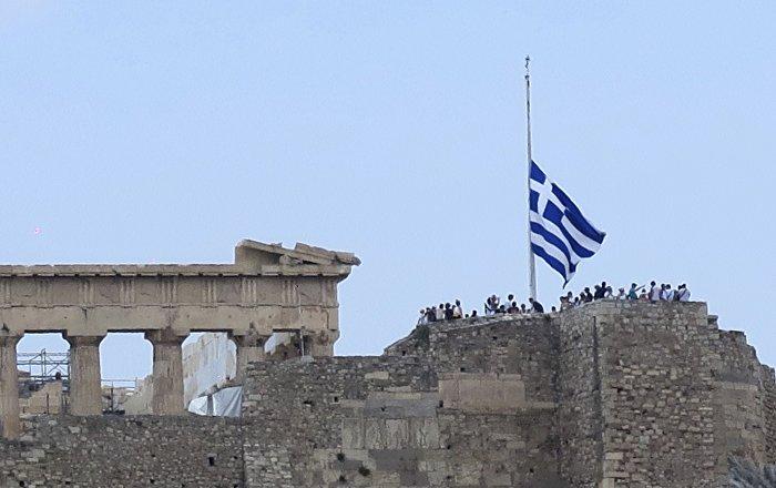 Grčki intelektualci podržavaju Prespanski sporazum