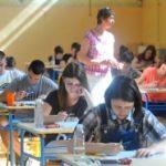 U KNjIŽARAMA ŠIROM SRBIJE: Stigle zbirke za malu maturu