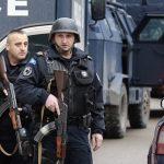 Kosovska policija zaplenila svetosavske paketiće za decu