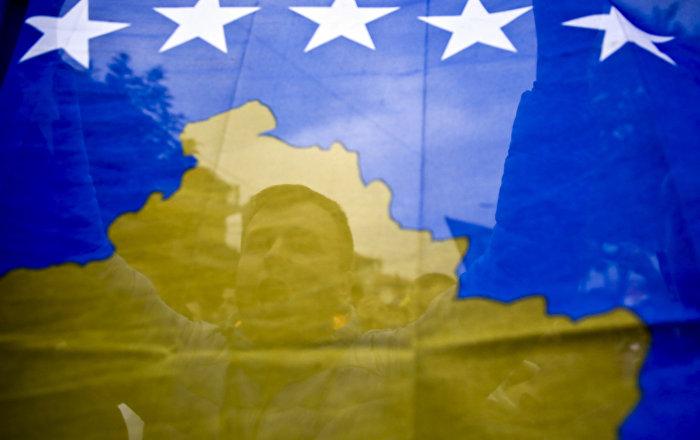 Haradinaj ne odbacuje mogućnost pada vlade već ove nedelje