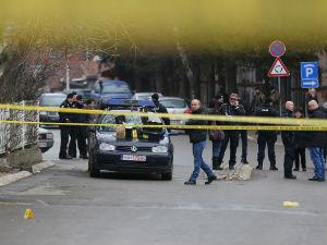 Fabrici i O`Konel apeluju da se reši slučaj ubistva Ivanovića