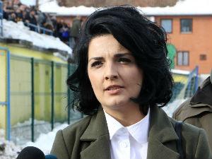 Osude Tvita Željka Veselinovića o Mileni Ivanović