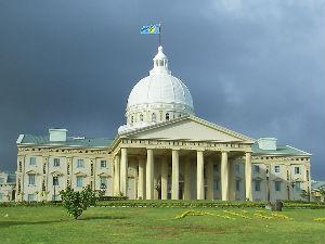 Palau suspenduje priznanje nezavisnosti Kosova