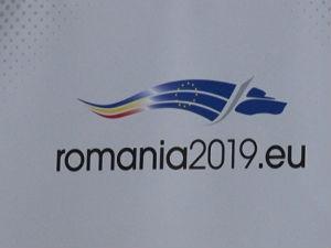 "Rumunija tokom predsedavanja EU ""pošteni broker"" prema KiM"