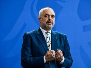 """""""Otvaranje granice sa Kosovom biće vrhunac obeležavanja godine NATO"""""""