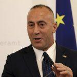 Haradinajev ujak ide u Hag