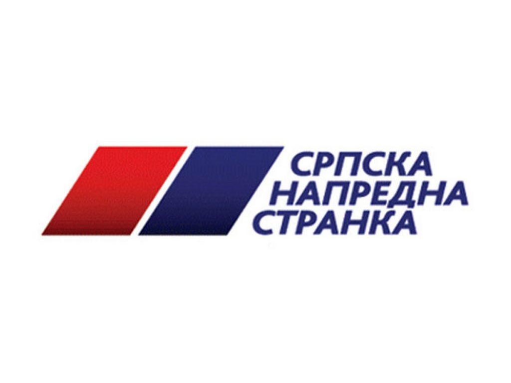 SNS pobedila na izborima u dve mesne zajednice u Šapcu