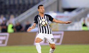 Smiljanić: Deca će podići Partizan