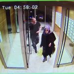 Turska policija smatra da su delovi Hašogijevog tela spaljeni