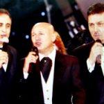 Šaban Šaulić: Zlatni bariton koji je dirao pravo u dušu