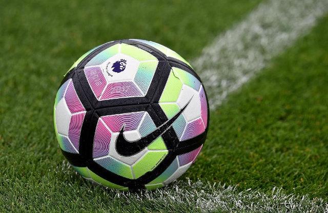 FA Kup - Ništa od mančesterskog derbija, Siti ide u Vels