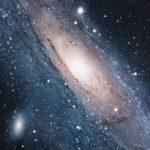 Da brojimo zvezde: Ko su naše galaktičke komšinice