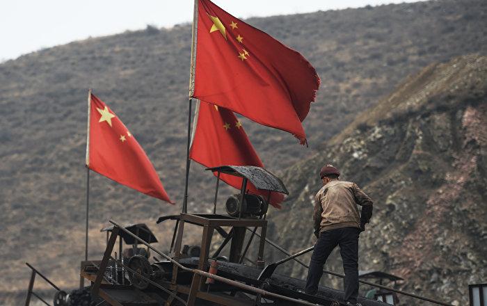 Kina: 20 poginulih,30 povređeno u udesu autobusa sa rudarima