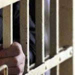 UHAPŠENA SLUŽBENICA PIO FONDA: Osumnjičena za proneveru 23 miliona dinara