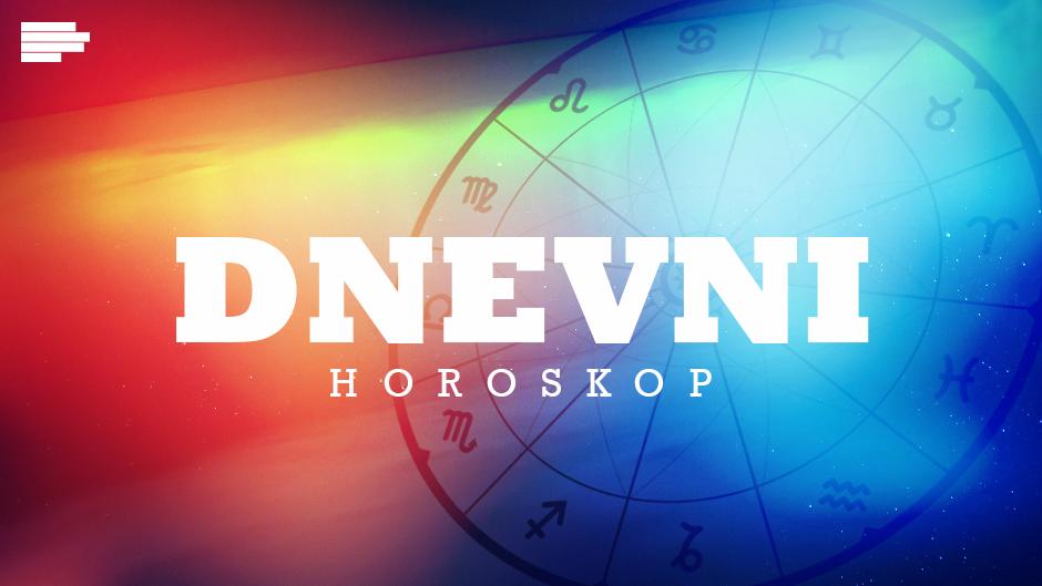 Dnevni horoskop za 5. 2. 2019.