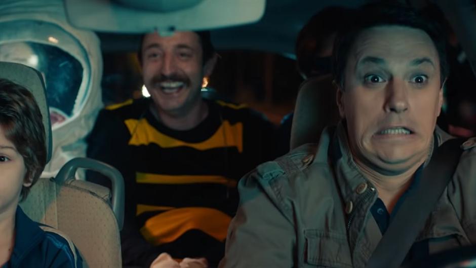 taksi bluz, andrija milošević, nikola đuričko