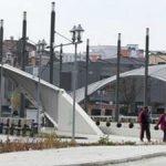 Koha: Odbor odbio da razmatra peticiju za ujedinjenje Mitrovice