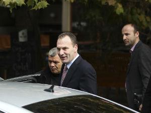 Ljimaj: U dijalog idemo za priznanje Kosova