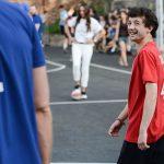 Nova domaća serija za tinejdžere! (VIDEO)