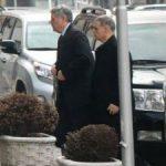 Posle Boltona, i Kosnet besan na Haradinaja