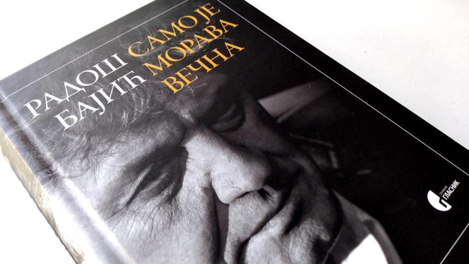 """""""Knjiga o najlepšoj Srbiji koje se stidimo"""""""