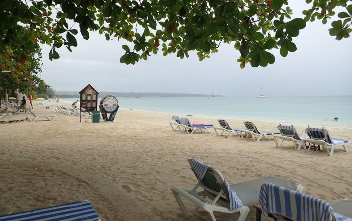 Beskrajni rajevi: Ovo su najlepše plaže na svetu