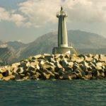 Bar i Bari će i dalje spajati hrvatski brod