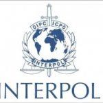 INTERPOL POTVRDIO: Kosovo poslalo novi zahtev za članstvo