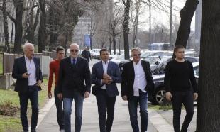 Miroslav i Marko Mišković proglašeni krivim