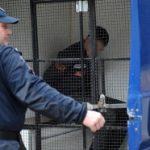 Uhapšen Užičanin zbog posedovanja droge