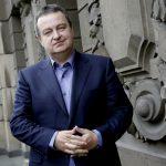 Dačić: Socijalisti nikada neće izdati Srbe na Kosovu i Metohiji