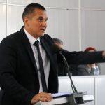Niška opozicija bojkotovala rad gradske Skupštine